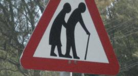 Por qué los ancianos son más fáciles de estafar