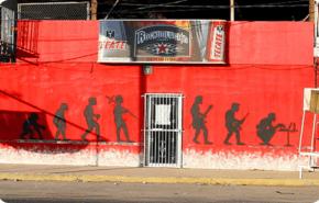 La evolución humana se está volviendo alocada
