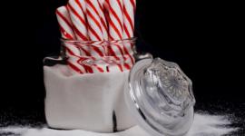 ¿Por qué el azúcar es tan adictiva?