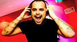Las mejores canciones de Juan Magan