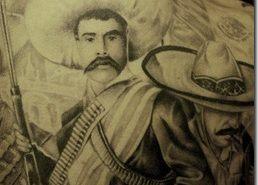 Tatuajes de mexicanos