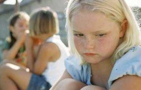 Qué hacer frente al acoso escolar