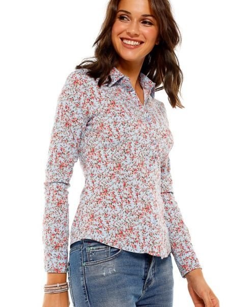 venca-catalogo-camisa-de-flores-pitimini