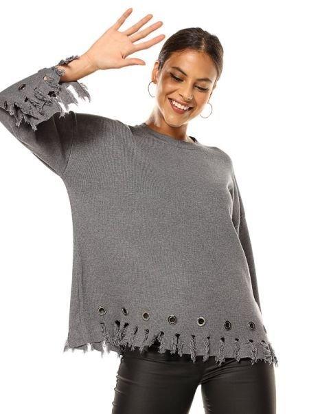 venca-catalogo-jersey-tricot-bajo-simil-rotos-y-eyelets-gris