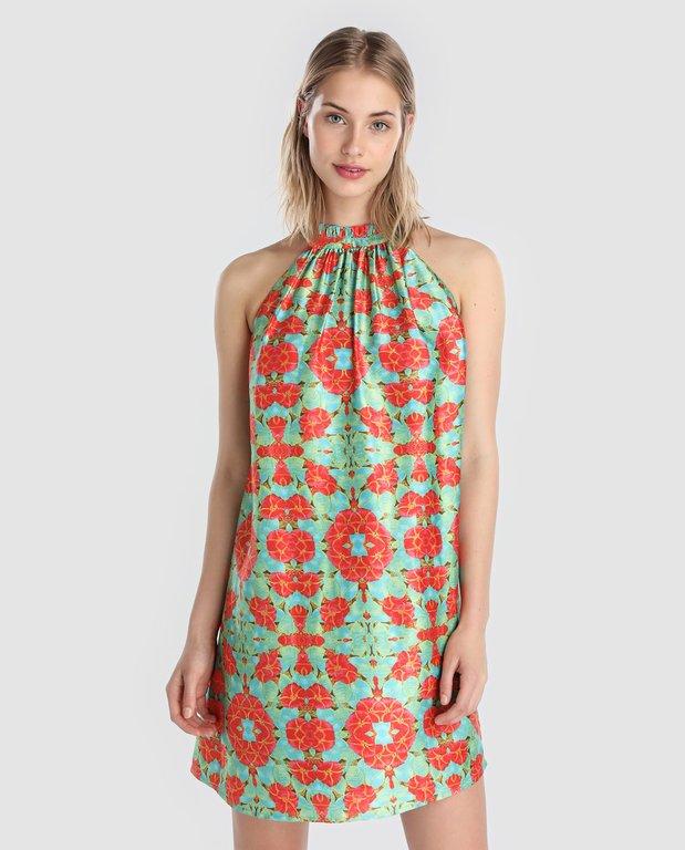 4e0296855 Los vestidos para ir a una comunión 2019 - Tendenzias.com
