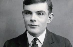 Alan Turing, a 100 años del nacimiento: ¿quién era y qué logró?