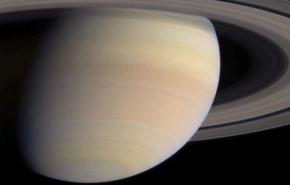 Cómo ubicar a Saturno fácilmente durante los próximos días