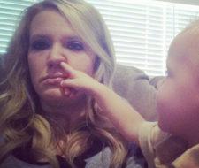 16 imágenes de padres e hijos que te harán replantearte la paternidad
