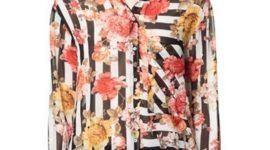 Básicos Zara primavera verano 2013
