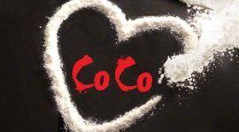 Letra y traducción de O.T. Genasis – CoCo