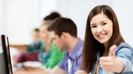 12 maneras de elegir el mejor curso para ti