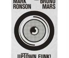 Mark Ronson – Uptown Funk ft. Bruno Mars – Letra y traducción