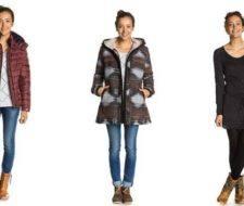 Roxy y su nueva colección otoño invierno 2013 2014