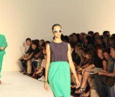 Ropa de moda 2012