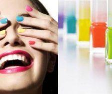 ¿Cómo evitar que las uñas se rompan? | Floradix
