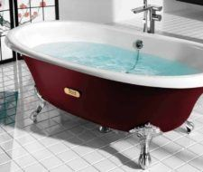 Catálogo Roca 2013: Tendencias para el baño