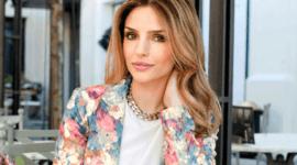 Carol Celico presenta Day Trip to Chic | Las Rozas Village
