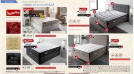 Colección de colchones 2018 | Tienda online Conforama
