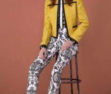 Primark| moda otoño-invierno 2012-2013