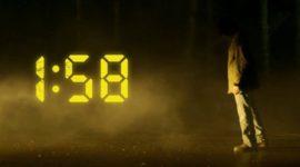 Tendencias de cine en Sitges | 4 cortometrajes de #Cinergía