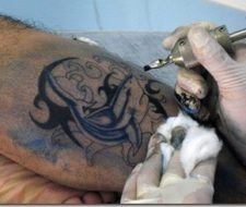 Cuidados tatuaje: Consejos