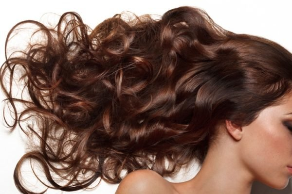 El nuevo secreto de la belleza bicarbonato pelo