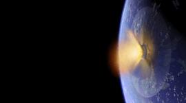 Eltanin, meteoro que catapultó las Eras de Hielo hace 2,5 millones de años
