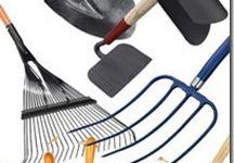 Consejos jardineria | herramientas