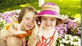 Jardineria para niños | Consejos