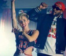 Letra y traducción Canción 23 de Miley Cyrus con Mike Will Made It, Wiz Khalifa y Juicy J