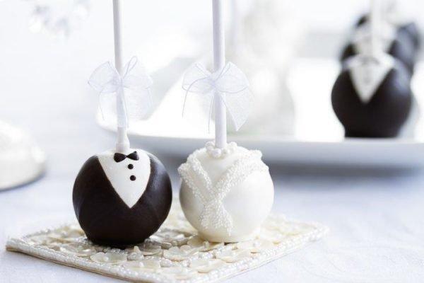 Recuerdos de boda hechos a mano para invitados 2019 - Detalles de boda elegantes ...
