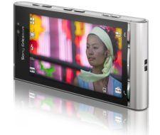 Los 5 mejores celulares 2010
