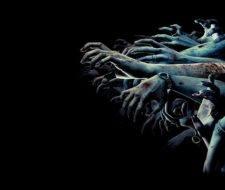Manual de supervivencia para un apocalipsis zombie