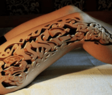 Tatuajes 3D