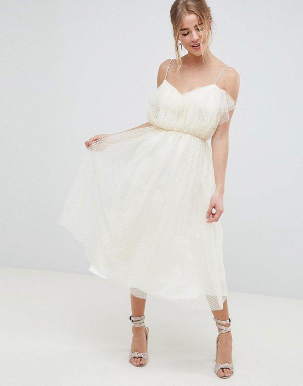 8216a1b11 Los mejores vestidos de graduación 2019 - Tendenzias.com