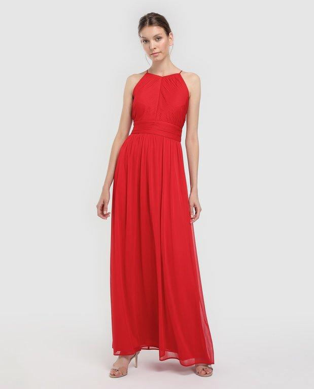 gran variedad de estilos aliexpress invicto x Los mejores vestidos de graduación 2019 - Tendenzias.com