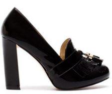 Zapatos Uterque| calidad y diseño