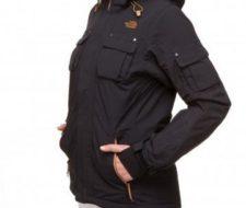 The North Face| la ropa deportiva con estilo