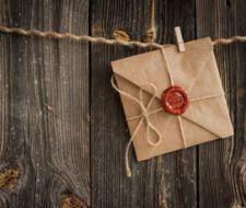 Ideas para regalar esta navidad 2015