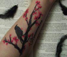 Fotos bonitas de tatuajes