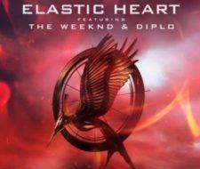 Letra y traducción Sia – Elastic Heart feat Shia LaBeouf y Maddie Ziegler
