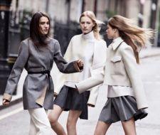 Zara mujer |catalogo otoño-invierno 2013-214