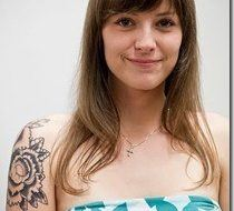 Tatuajes de alambre de puas
