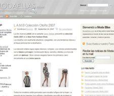 Moda en blogsfarm con Moda Ellos y Moda Ellas