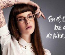 Mejora tu look con las gafas diseñadas para ti