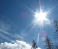 IBM desarrolla sistema solar basado en el sistema sanguíneo humano