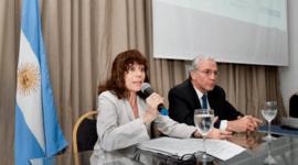 Lanzan plataforma de vigilancia tecnológica en Argentina