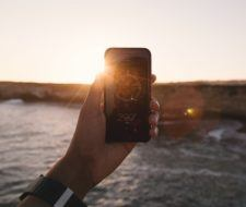 25 aplicaciones ideales que debes tener en tu móvil este verano
