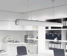 Ventajas y desventajas de las lámparas fluorescentes