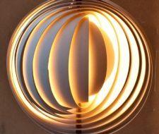 Diodos LED